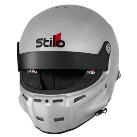 Stilo ST5 GT Composite Helmet - SLOAA0702CG2MXS