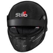 Stilo ST5 GTN Carbon Helmet - SLOAA0712AG1MXS