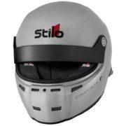 Stilo ST5 GTN Composite Helmet - SLOAA0712AG2MXS