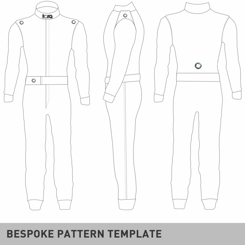 custom racing suits by torq racewear