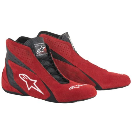 Alpinestars SP Race Boots 2018
