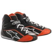 Alpinestars Tech 1-KS Kids Kart Boots