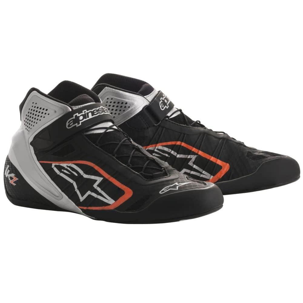 Alpinestars Tech 1-KZ Kart Boots