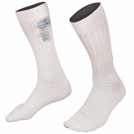 Alpinestars ZX V2 Socks