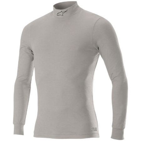 Alpinestars Race V2 Long Sleeve Top
