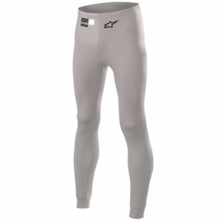 Alpinestars Race V2 Underwear Bottoms