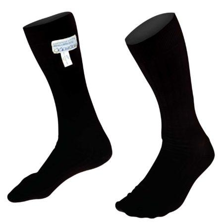 Alpinestars Race Socks