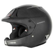 Stilo WRC DES 8860 Carbon Helmet