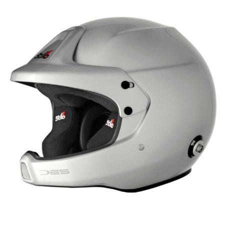 Stilo WRC DES Composite Helmet