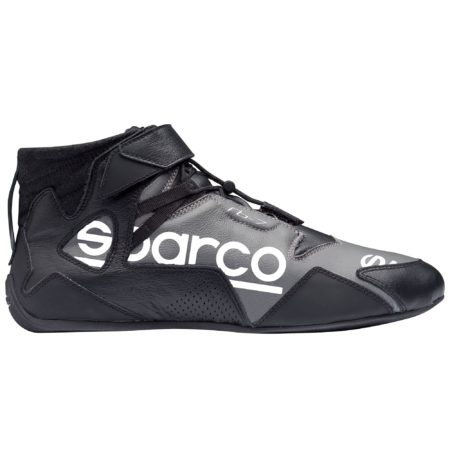 Sparco Apex RB-7 Race Boots