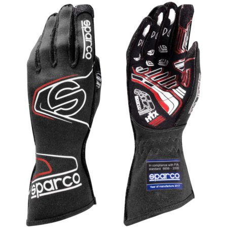 Sparco Arrow Evo RG-7 Race Gloves 2018
