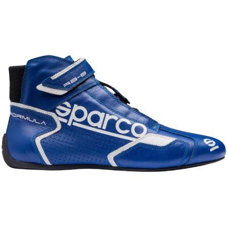 Sparco Formula RB-8.1 Race Boots