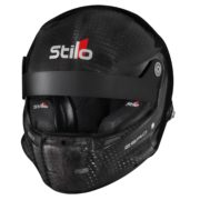 Stilo ST5R Zero Carbon 8860 Rally Helmet