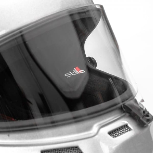 racing helmets from Stilo