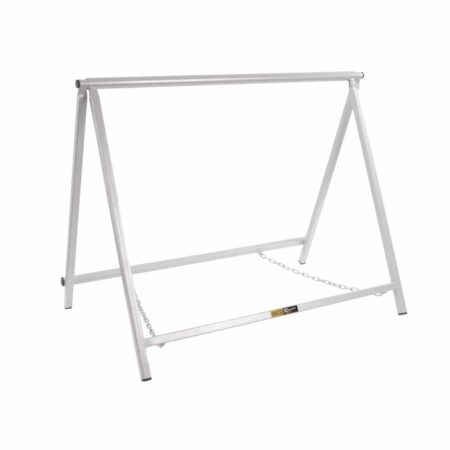 "B-G Racing - Chassis Stands - Extra Large 24"" - Powder Coated"