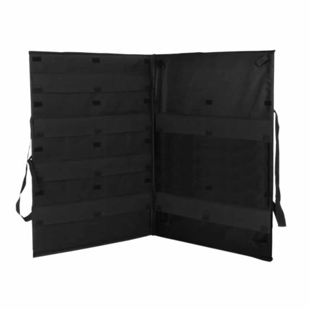 B-G Racing - Standard Pit Board Carry Bag