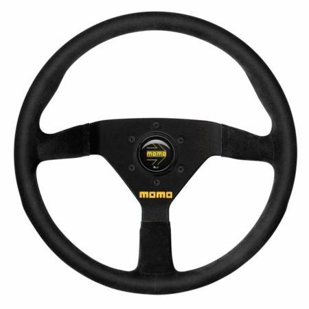 Momo Model 78 Steering Wheel