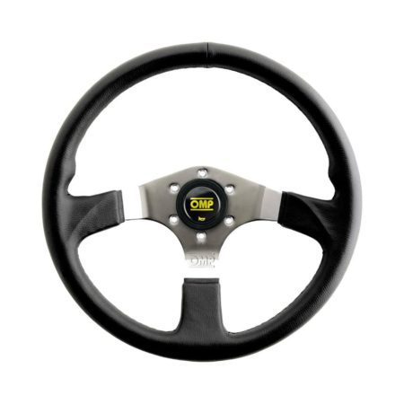 OMP Asso Steering Wheel