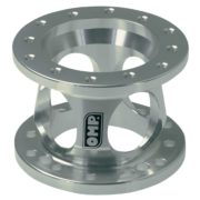 OMP Steering Wheel Spacer