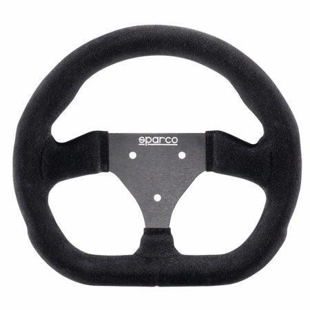 Sparco 260 Steering Wheel