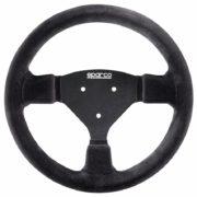 Sparco 270 Steering Wheel