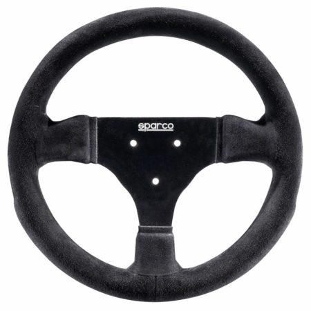 Sparco 285 Steering Wheel