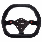 Sparco 310 Steering Wheel