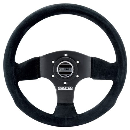 Sparco 300 Steering Wheel