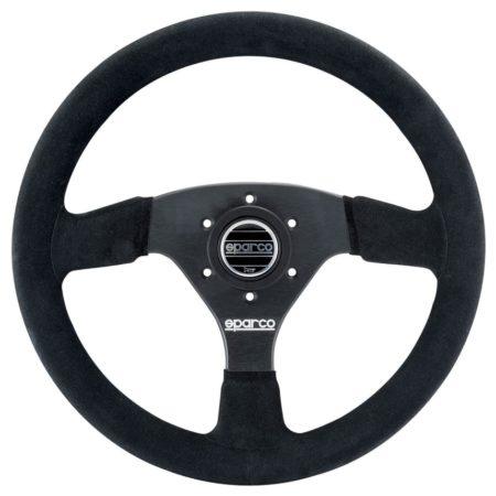 Sparco 323 Steering Wheel