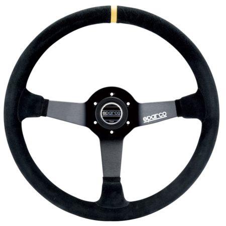 Sparco 368 Steering Wheel