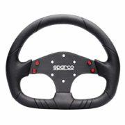 Sparco Sport Steering Wheel