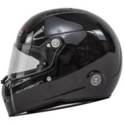 Stilo Carbon Helmet