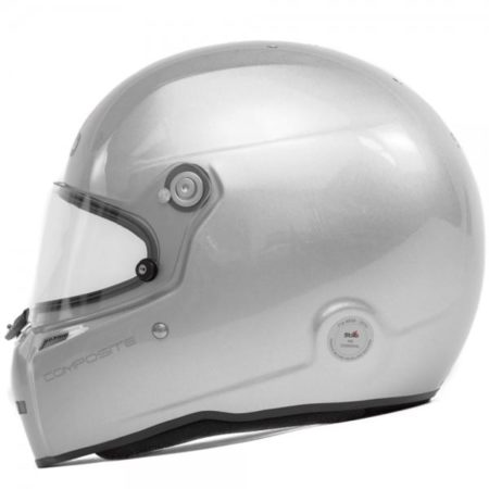 Stilo Karting Helmet