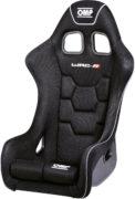 OMP WRC-R Seat
