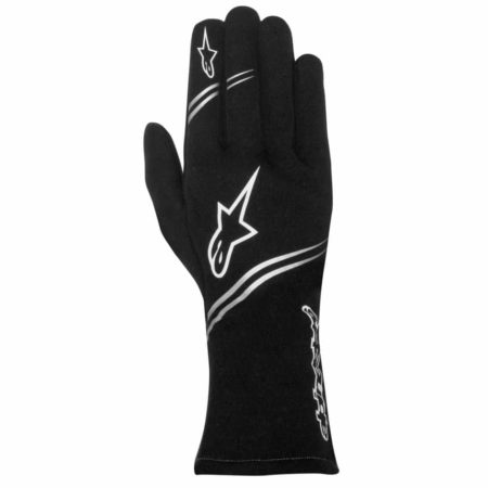 Alpinestars Tech 1 Start Race Glove 2018 black