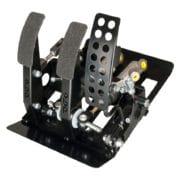OBP Vehicle Specific Track Pro Pedal Box Assemblies