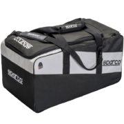Sparco Trip 3 Race Kit Bag