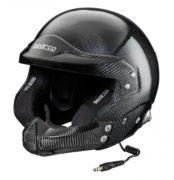 Sparco Sky RJ-7i Carbon Helmet