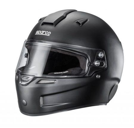 Sparco Sky KF-5W Kart Helmet