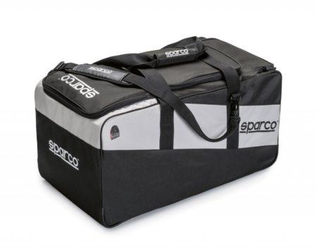 Sparco Trip 3 Kit Bag