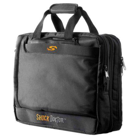 Shock Doctor Laptop Bag
