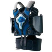 Shock Doctor Kid's Protective Vest