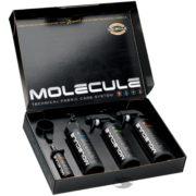 Molecule Care Kit