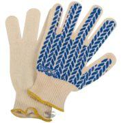 Sparco Cotton Work Glove