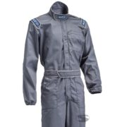 Sparco MX3 Mechanics Overalls