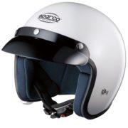 Sparco Club J1 Helmet