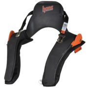 hans Adjustable Rake HANS Device