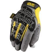 Mechanix Original 0.5mm Mechanics Gloves