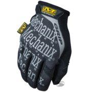 Mechanix Original Grip Mechanics Gloves