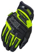 Mechanix M-Pact 2 Mechanics Gloves